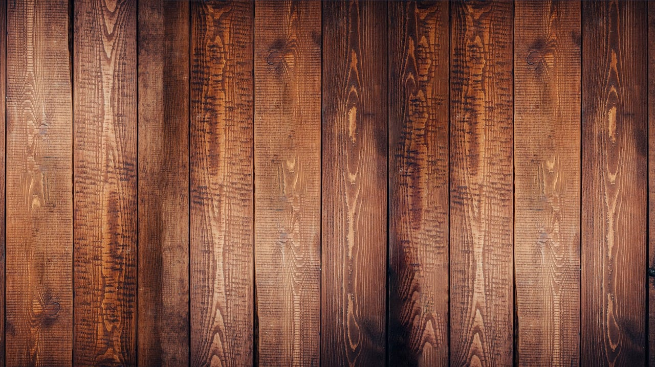 hardwood flooring for your home