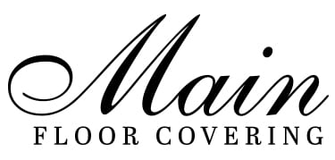 Main Floor Covering